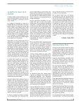 Pragmatische Lösung eines komplexen Problems Schweizer ... - Seite 6