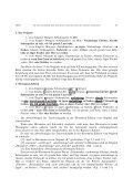 Title Die Grundfehler der Hiromatsu-Edition der ... - HERMES-IR - Page 6