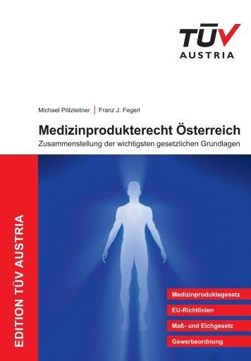 Leseprobe - TÜV Austria Akademie