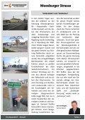 ÖVP Krumpendorf - Seite 2