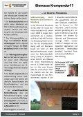 ÖVP Krumpendorf - Seite 4
