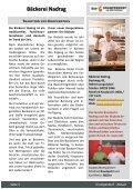 ÖVP Krumpendorf - Seite 5