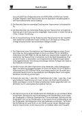 Verordnung Hausnummer - Stadt Arnstadt - Page 2