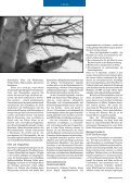 Zur Vermarktung von Ethik. Kontraintuitive Lehrsätze - Page 2