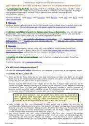 Beispiel: Lebensunternehmer downloaden (PDF, 503 kB)