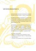 Geschäftsbericht 1997 - Deutsche Post DHL - Page 2