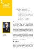 Geschäftsbericht 1997 - Deutsche Post DHL - Page 5