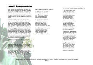 Download - Evangelische Kirchengemeinden Heftrich und Bermbach