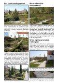 Ejby Kirke og Kirkegård - Page 4