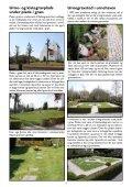 Ejby Kirke og Kirkegård - Page 5
