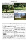 Ejby Kirke og Kirkegård - Page 6