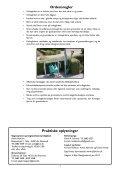 Ejby Kirke og Kirkegård - Page 7