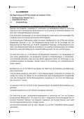 Begründung - Seite 3