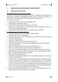 Begründung - Seite 6
