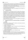 Begründung - Seite 7