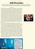 Dezember 2012 Scott matthew michael maar Die USA im ... - Pony - Seite 4