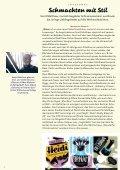 Dezember 2012 Scott matthew michael maar Die USA im ... - Pony - Seite 5