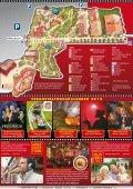 Filmpark Saisonflyer (PDF) - Berlin Locations - Seite 2