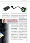 ZM_2013_Antriebstechnik_Massgeschneidertes ... - ZulieferMarkt.de - Seite 2