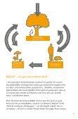 Biogut & Kompostieren Ratgeber - BSR - Page 5