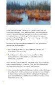 Biogut & Kompostieren Ratgeber - BSR - Page 6