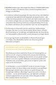 Biogut & Kompostieren Ratgeber - BSR - Page 7