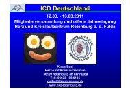 PDF Datei - Defibrillator (ICD)