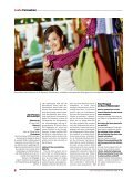Ein glanzvoller Auftakt - Sarah Hildebrand - Seite 4