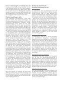 GATS: Das Dienstleistungsabkommen der WTO - Page 2