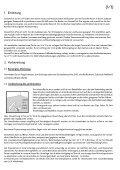 Installation DreamClick - BerryAlloc - Seite 2
