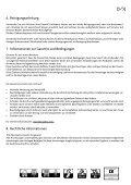 Installation DreamClick - BerryAlloc - Seite 4