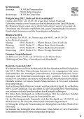 Kirchenspiegel März 2012 - Evang.-Luth. Kirchengemeinde Fraureuth - Seite 5