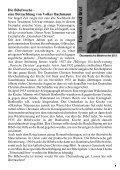 Kirchenspiegel März 2012 - Evang.-Luth. Kirchengemeinde Fraureuth - Seite 7