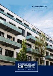 Download als PDF - Zinshausteam & Kenbo