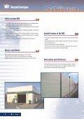 pobierz plik - Royal Europa - Page 4