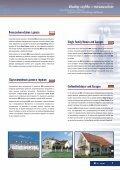 pobierz plik - Royal Europa - Page 7