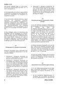 Biostoffverordnung (BioStoffV) - Seite 2