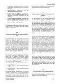 Biostoffverordnung (BioStoffV) - Seite 3