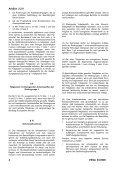Biostoffverordnung (BioStoffV) - Seite 4