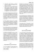 Biostoffverordnung (BioStoffV) - Seite 5