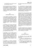 Biostoffverordnung (BioStoffV) - Seite 7