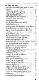 GuitarPort Deutsch - Page 3