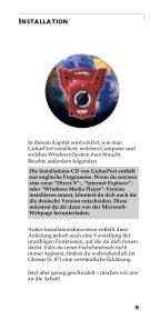 GuitarPort Deutsch - Page 7