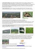 Naturführungen im 1. Halbjahr 2013 von Josef Rauschmeier - LANIUS - Page 2