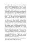 Stefan Münker und Alexander Roesler Vom Mythos zur Praxis - Page 3