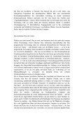Stefan Münker und Alexander Roesler Vom Mythos zur Praxis - Page 4