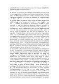 Stefan Münker und Alexander Roesler Vom Mythos zur Praxis - Page 5