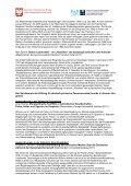 Förderpreis des Botschafters der Republik Polen 2008 - Stiftung für ... - Page 2