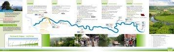 Siegtal Pur 2013 - Naturregion Sieg