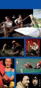 Puppenspiele Programm 2011-12b.indd - Stadt Ansbach - Seite 6